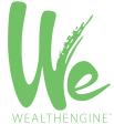 wepartner